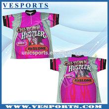 Biker Jackets Racing Sport Shirts