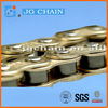 China 428 chain motorcycle