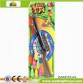 Paintball pistole Plug& Play hand gehalten elektronisches spiel