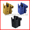 IPSC magazine carrier military airsoft tactical gun holder army pistol holster CL7-0042