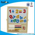 madeira ábaco brinquedoseducativos para crianças