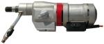 Core drilling machine - DKM 30