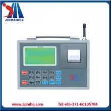 China Weighing crane scale wireless indicator
