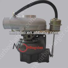 Perkkins diesel engine part 674A082 TBP4 turbo car