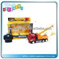 Venda quente 4 CH RC caminhão engenharia caminhão