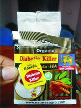 Pure Ceylon DIABETE CONTROL TEA - 100% CINNAMON TEA