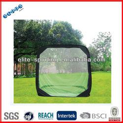baseball pitching net, SOFTBALL NET/ baseball batting cage netting