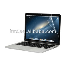 14 inch laptop screen protector for Apple Macbook Pro oem/odm (Anti-Fingerprint)