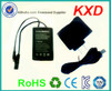 portable 5v battery power supply 4a china battery factory