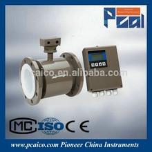 LDG Electro magnetic flow meter & electronic flow meter