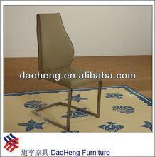 monoblock chairs