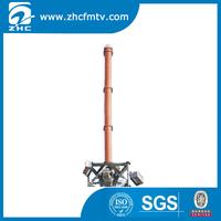 UHF TV Sender Antenna
