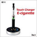 melhor para cigs e igo3 parar de fumar cigarro e comprar cigarro e online