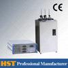 XWB-300B Heat deformation Vicat Softening Point Testing equipment