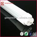 led ad alta potenza luci del tubo fluorescente