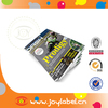 Quality Magazine Publishing&Printing Company&Publishing Printing