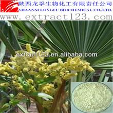 Serenoa Repens/100% natural saw palmetto extract./saw palmetto seeds./saw palmetto extract