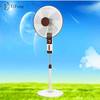china 12v high quality motor fan
