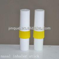 portable nasal inhaler sticks for nasal congestion