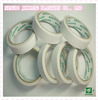 heat resistant industrial strength double sided tape