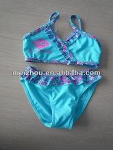 cheap bikini swimwear (DY-BK-905)