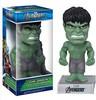 Avenger moive Hulk bobble head, personal bobblehead