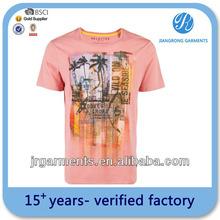 hot sales fashion polo t shirts 100cotton