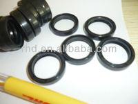 TC NBR oil seal 60*80*10mm