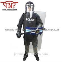 Riot control shield/anti riot shield/police shield