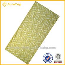 plain bandanas multi color bandana cooling bandana