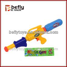 2013 newest custom water gun tube