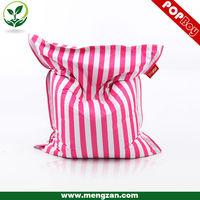 Mengzan original classical luxury beanbag game chair/ recliner mechanism