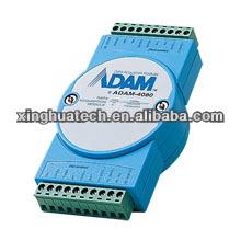 Advantech ADAM-4080-DE 2-ch Counter/Frequency Module