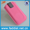 Wholesale Best Price for Samsung s4 i9500 Galaxy Belt Case