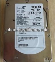 ST373355SS 73GB SAS 3.5'' 10K Seagate Hard Disk