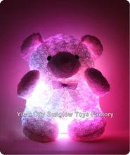 Super Large Teddy Bear plush toys