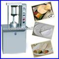 التلقائي آلة الخبز الخبز الخبز 304