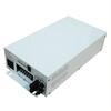 intelligent dc/ac power inverter