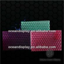 Translucent Acrylic Wall Panel 2013 New Product