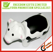 Top Selling Logo Printed Top Quality PU Anti Stress Toy