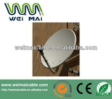 C&Ku Band Satellite Dish Antenna African Market WMV112938 Satellite Dish