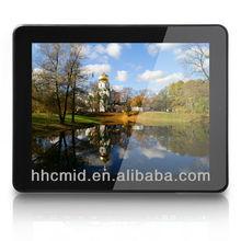 microsoft surface tablet pc china electronics market