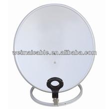 C&Ku Band Satellite Dish Antenna African Market WMV112942 Satellite Dish