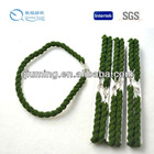 New arrival military the leg rope