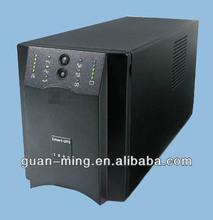 Best price home smart online UPS 1.5kva power supply