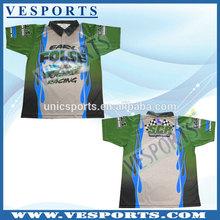 Motorbike Jacket Auto Racing Shirts