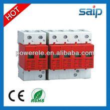 Good Quality And Design surge lightning arrestor