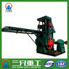Stable Performance Hot Sale CLC Brick Machinery