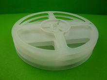 plastic bobbin winder for sale