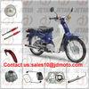 C90 moped parts wholesale